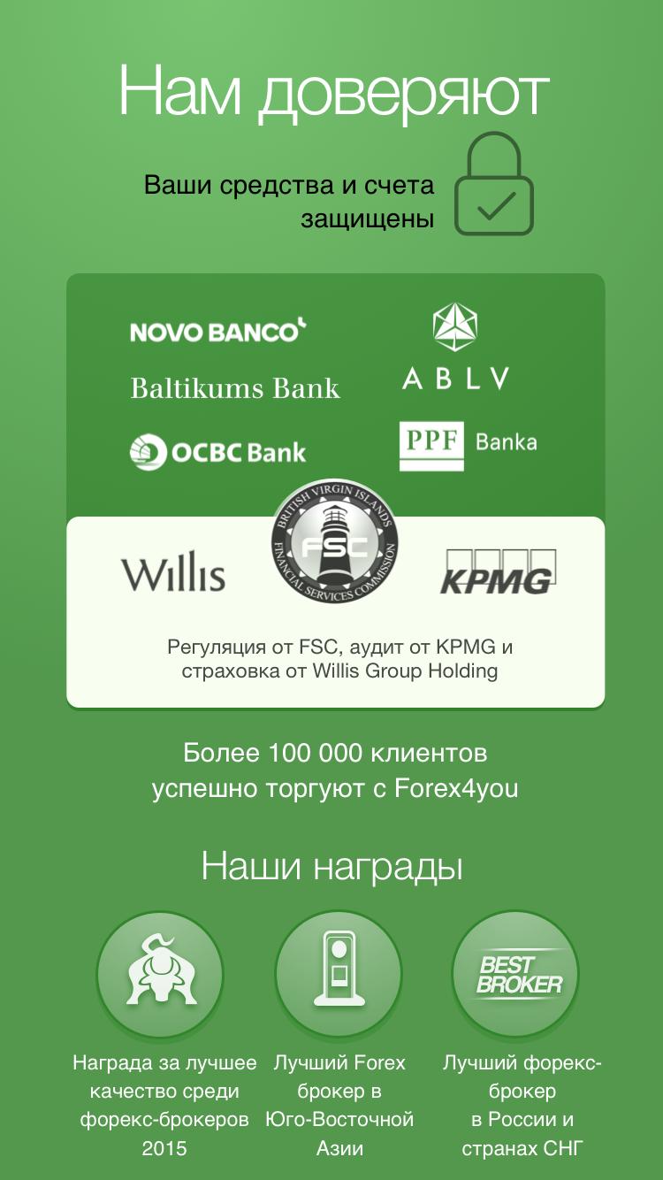 Мобильное приложение форекс онлайн платные сайты индикаторы форекс