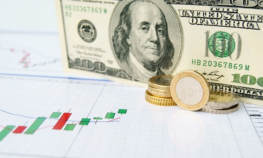 Факторы, влияющие на стоимость доллара