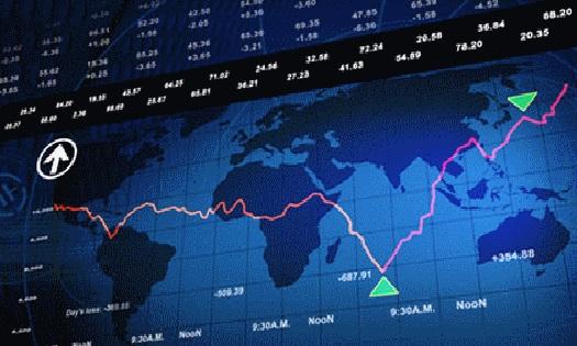 Сезонные явления рынка «Форекс»
